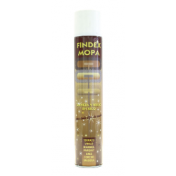 FINDEX MOPA SPRAY 1000ml.